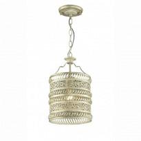 Светильник (Люстра) Favourite Arabia 1622-1P