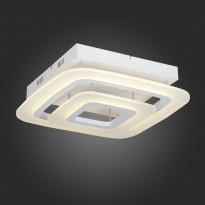 Светильник потолочный ST-Luce SL900.502.02
