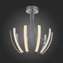 Светильник потолочный ST-Luce Arco SL912.102.10
