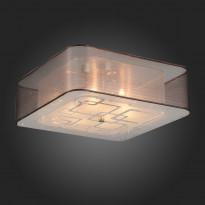 Светильник потолочный ST-Luce SL940.802.06