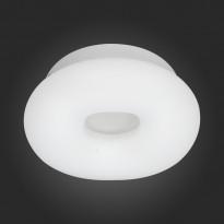 Светильник настенно-потолочный ST-Luce Levita SL960.052.01