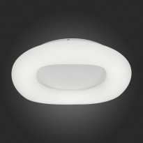 Светильник потолочный ST-Luce Levita SL960.502.01