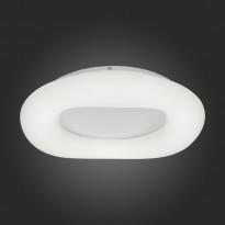 Светильник потолочный ST-Luce Levita SL960.532.01