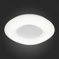 Светильник потолочный ST-Luce Levita SL960.552.01
