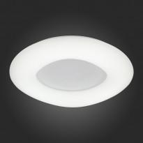 Светильник потолочный ST-Luce Levita SL960.572.01