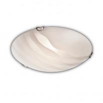 Светильник настенно-потолочный Sonex Ondina 133/K
