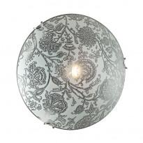 Светильник настенно-потолочный Sonex Verita 179/K