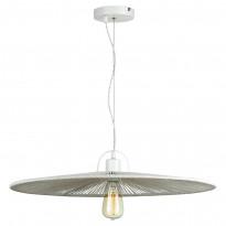 Светильник (Люстра) Lussole Loft LSP-9849
