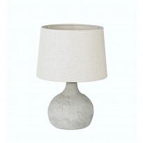 Лампа настольная Donolux T111010/1