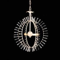 Светильник (Люстра) Artpole Igel 004453