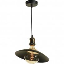 Светильник (Люстра) Lussole LSP-9670