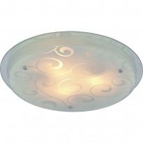 Светильник настенно-потолочный Arte Ariel A4806PL-3CC
