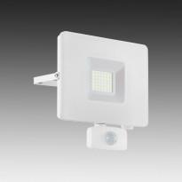 Уличный настенный светильник Eglo Faedo 3 33158