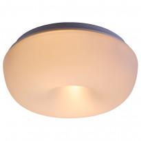 Настенный светильник Globo Jamaica 1 41512