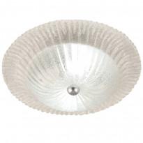 Светильник настенно-потолочный Globo Vaporetto 47000-2