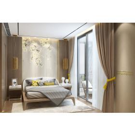 Спальня 100109
