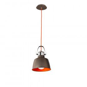 Люстра LEDS C4 Vintage 00-0240-21-Z5