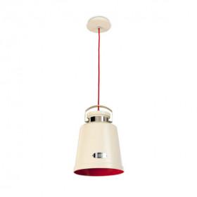 Люстра LEDS C4 Vintage 00-0253-21-16