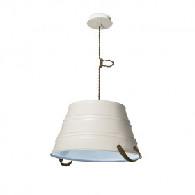 Люстра LEDS C4 Bucket 00-2709-16-11
