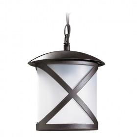Люстра LEDS C4 Cross 00-9295-18-M3