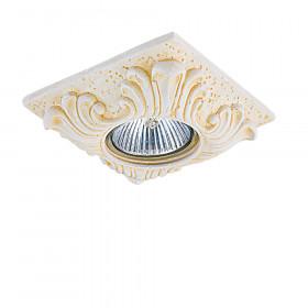 Светильник точечный Lightstar Corinto Qua 002621