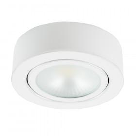 Светильник точечный Lightstar Mobiled 003450