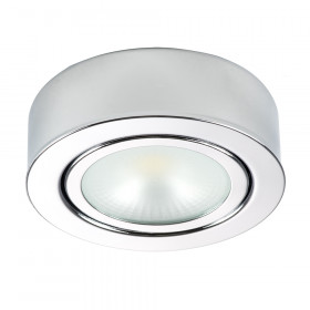 Светильник точечный Lightstar Mobiled 003454