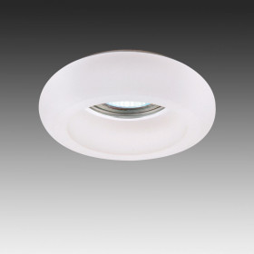 Светильник точечный Lightstar Tondo Opaco 006201