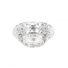 Светильник точечный Lightstar Onde 006333