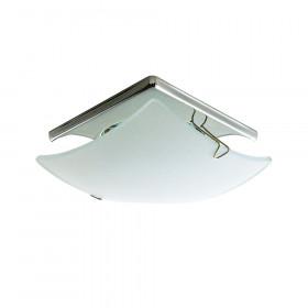Светильник точечный Lightstar Vela Quad Op 009304
