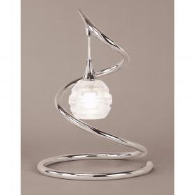 Лампа настольная Mantra Dali 0099