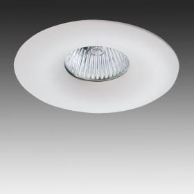 Светильник точечный Lightstar Levigo 010010