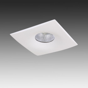 Светильник точечный Lightstar Levigo 010030