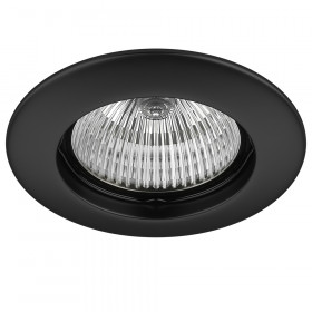 Светильник точечный Lightstar Teso Fix 011077