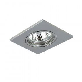 Светильник точечный Lightstar Lega 16 Qua 011934