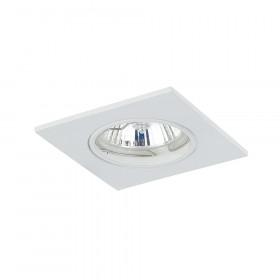 Светильник точечный Lightstar Lega 11 Qua 011950
