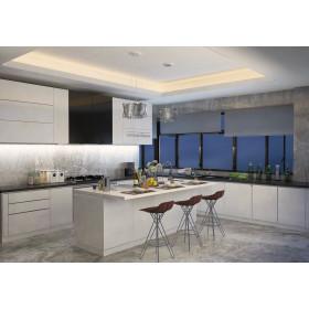 Кухня 100162