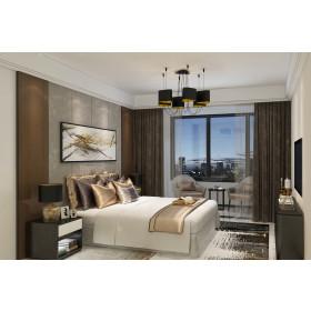 Спальня 100135