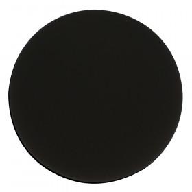 Настенный светильник Kink Light Затмение 2200,19