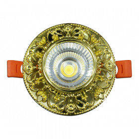 Светильник точечный Kink Light 2151