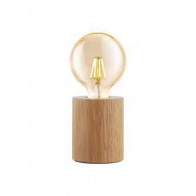 Лампа настольная Eglo Turialdo 99079