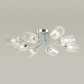 Светильник потолочный Lumion Jerry 4529/8C