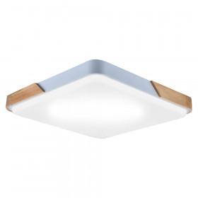 Светильник потолочный Hiper Wood H823-1