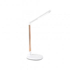 Лампа настольная Ambrella Desk DE525