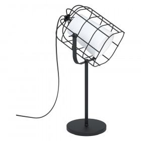 Лампа настольная Eglo Bittams 43421