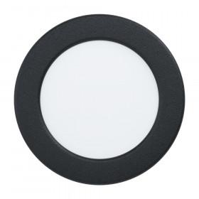 Светильник точечный Eglo Fueva 5 99157