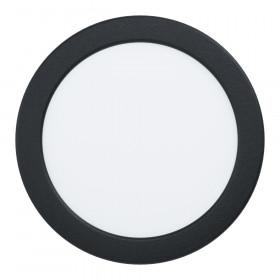 Светильник точечный Eglo Fueva 5 99158