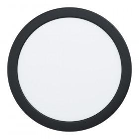 Светильник точечный Eglo Fueva 5 99159