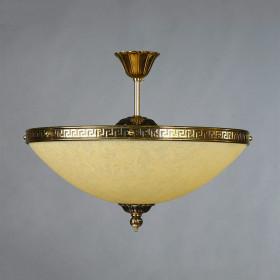 Светильник потолочный Brizzi 02166-50 PLPB