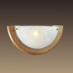 Светильник настенный Sonex Kalda 025